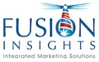 Fusion Insight Logo