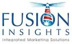 Fusion Insight Logo